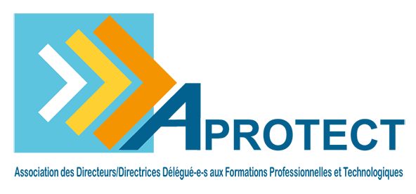 APROTECT