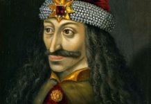 Vlad Tepes, el Empalador