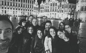 experiencia-erasmus-belgica