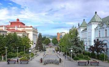 curso-erasmus+-rumania