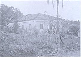 Casa-sede