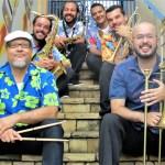 ROTEIRO 3_Música_Orquestra de Frevo de Capibaribe