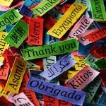 Pós-em-Ensino-de-Língua-Estrangeiras