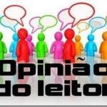 OPINIAO_DO_LEITOR_thumb[1]