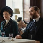 howards-end-1