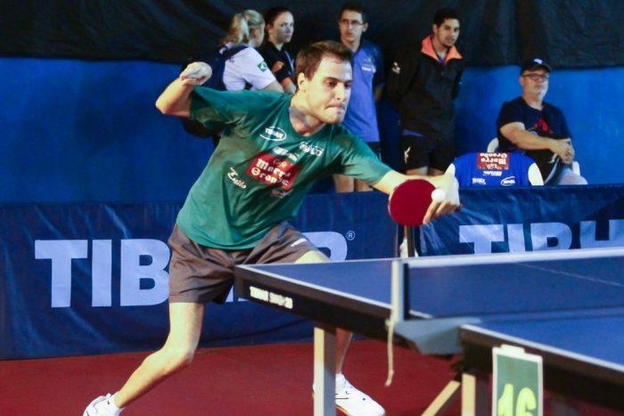Luiz Filipe Guarnieri Manara (2)