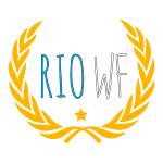 rio web fest