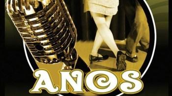 Viva Melhor do Ipasp realiza 1º Baile dos Anos Dourados