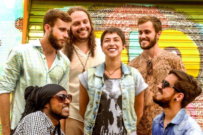 Banda Cabral e os Colonizadores por Engano_ Foto_Jarine Sass