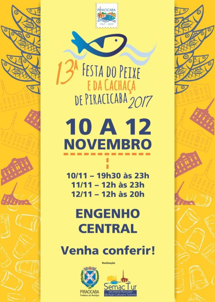 cartaz_festa do peixe e da cachaca2017
