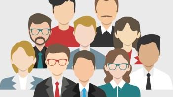 Sincomércio e Sincofarma promovem palestra sobre gestão de pessoas
