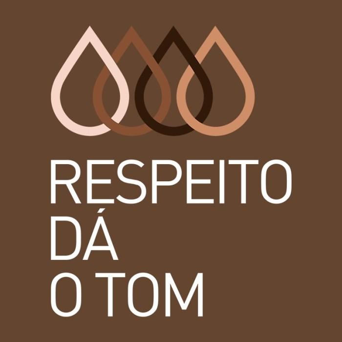 logo_respeitodaotom