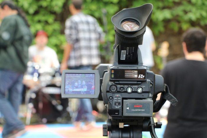 Músicos Conectados_Sesc Piracicaba_Foto Acervo Sesc Piracicaba