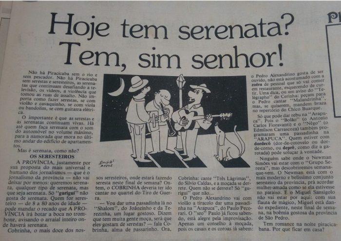 serenata1