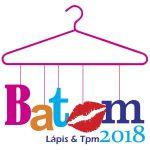 batom2018.cdr