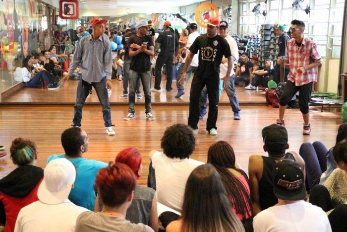 Encontro Danças Urbanas no Sesc Piracicaba_Crédito Acervo Sesc (1)