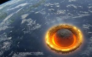 Quem tem medo do fim do mundo?