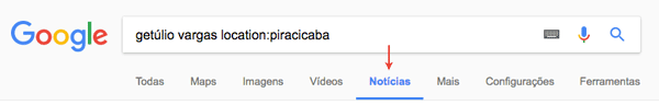 google-noticias-local