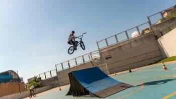 Sesc Verão 2018 oferece atividades físicas e esportivas gratuitas