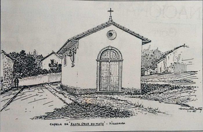 capela-santa-cruz-1