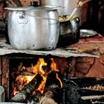 culinaria-piracicaba