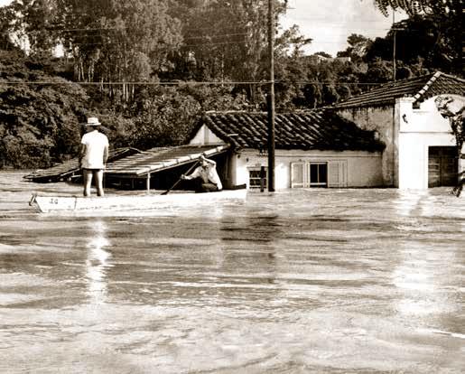 enchente-rio-piracicaba
