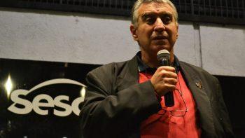 Esalq/USP recebe Jornada em Defesa da Reforma Agrária