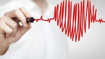 Dia Nacional de Prevenção e Combate à Hipertensão Arterial