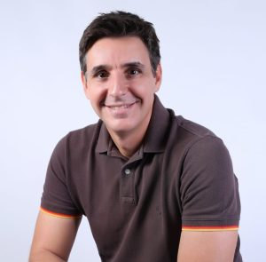 Rui Pacheco