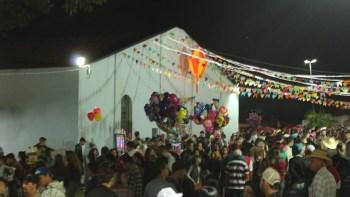 84ª Festa de São João de Tupi acontece dia 23