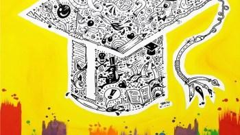 26º Salão Universitário de Humor da Unimep promove debate com artistas gráficos, oficina e exposições
