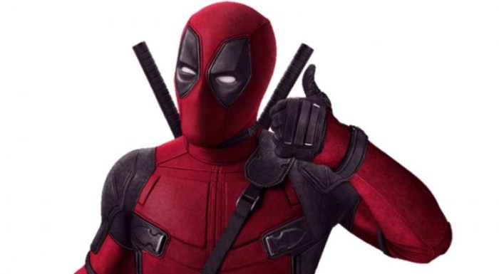 deadpool-2-1010345-1280×0-png-1-780×429