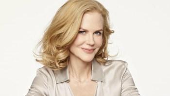 O melhor de Nicole Kidman