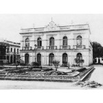 teatro santo estevao