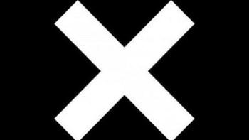 Um X e a árvore cai