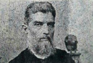 1890_Prud-Moraes_post12