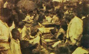 1907_Pedra-Fundam_post12