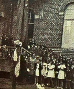 1926_curso-ginasial_post12