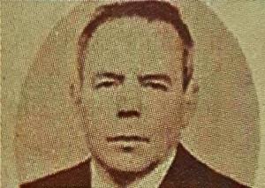 1935_Irineu-Guimaraes_post12