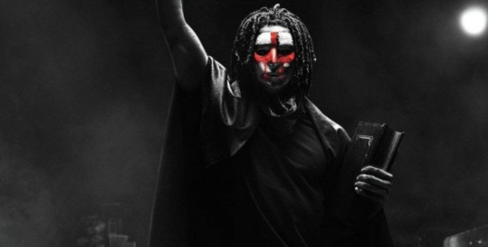 the-first-purge-750×380