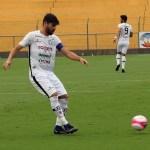 Foto – Thomaz Jannuzzi-Grêmio Novorizontino