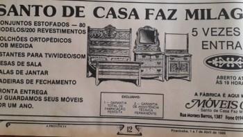 Anúncios do passado (6)