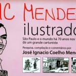 Jic Mendes capa_corte
