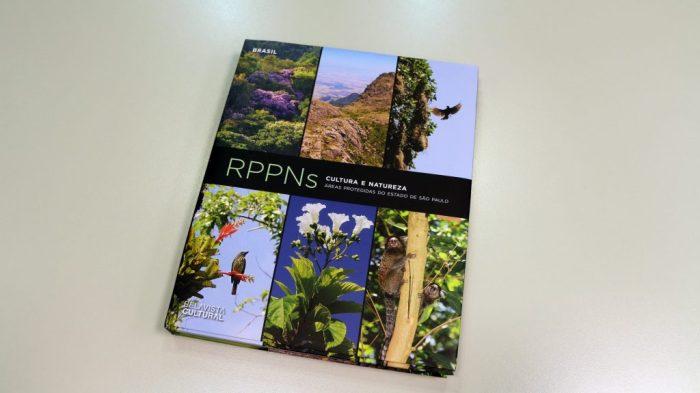 Livro RPPNs Cultura e Natureza_créditos Camila Iovine (Sesc)