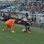 Lucas Formiga em ação na última Copa Paulista – foto – Vitor Prates