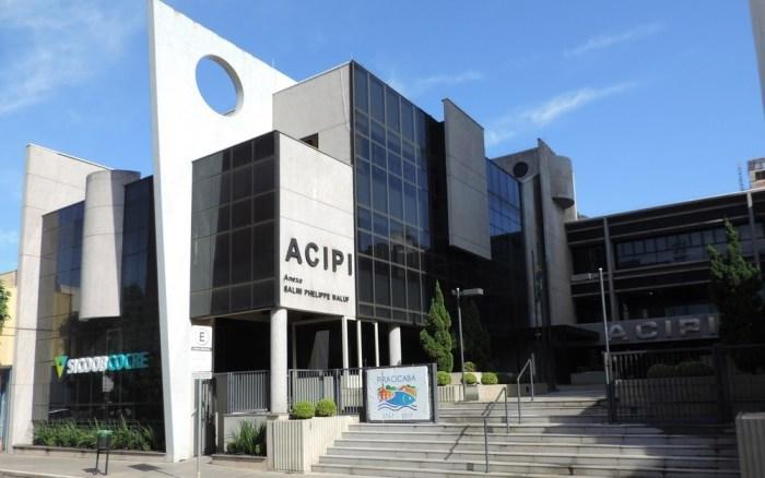 fachada-acipi