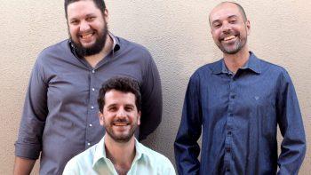 """Projeto """"Mergulho Instrumental"""" traz shows musicais aos domingos no Sesc"""