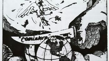 JIC Mendes, ilustrador (6)