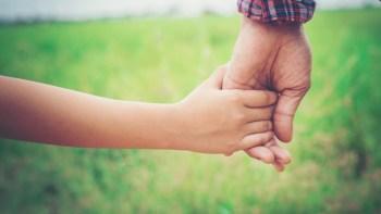 Sesc promove evento que aborda Paternidade Ativa