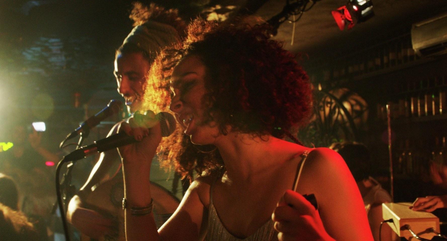 Cineclube Sesc exibe filmes que destacam o protagonismo feminino no cinema
